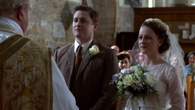 Father Brown (2013) 07x07 : The House of God- Seriesaddict